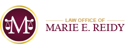Law Office of Marie E. Reidy